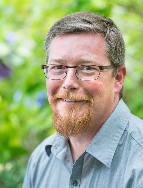 Matt Brunner