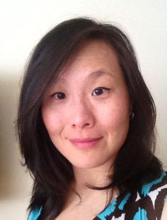 Aileen Yoo
